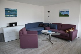 Appartment Bild 1