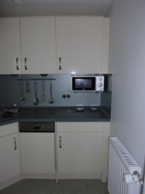Appartment Bild 3